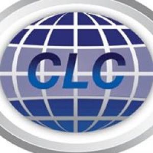 All Logistics Cargo Inc.