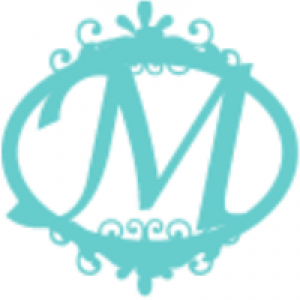 Modern Mirror & Glass Company