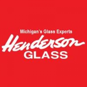 Henderson Glass Inc