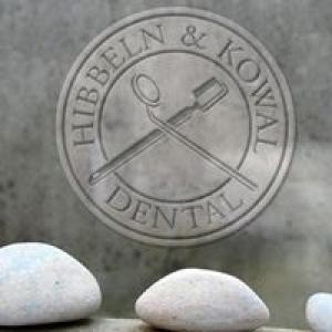 Hibbeln & Kowal Dental