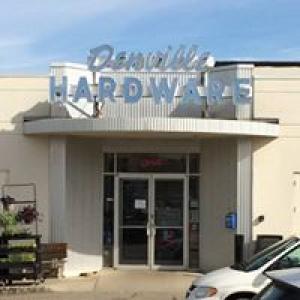 Denville Hardware