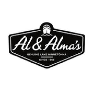 Al & Alma's Supper Club & Boat Charter Cruises