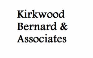 Kirkwood Bernard & Associates