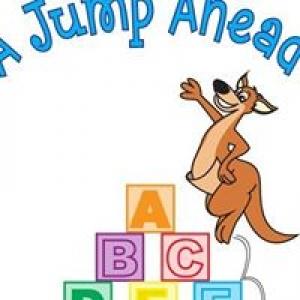 A Jump Ahead