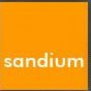 Sandium Heating & Air