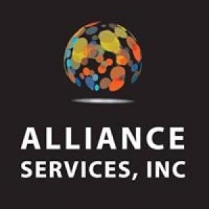 Alliance Services Inc