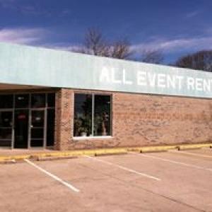 All Event Rentals
