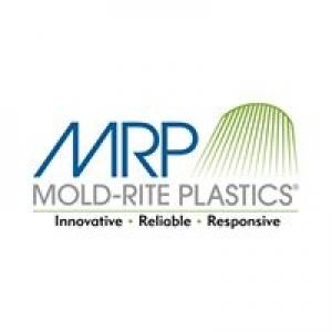 Mold-Rite Plastics Inc