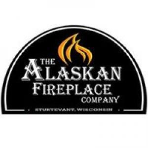 Alaskan Fireplace Inc