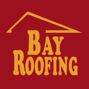 Bay Roofing & Construction Co Inc