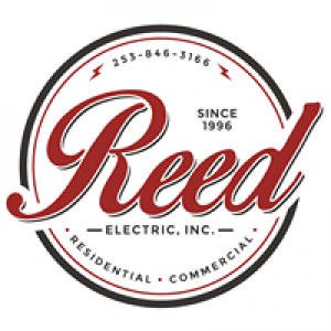 Reed Electric Inc