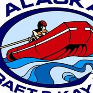 Alaska Raft & Kayak LLC
