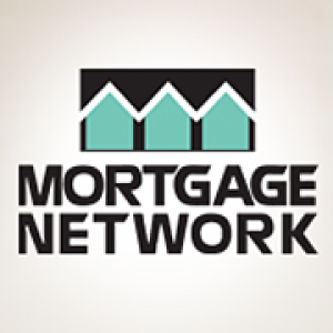 Mortgage Network Inc