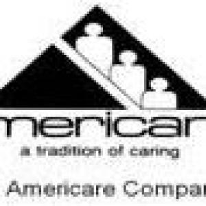 Americare Certified