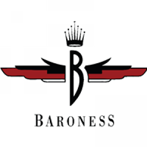 Baroness Wines