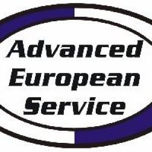 Advanced European Services