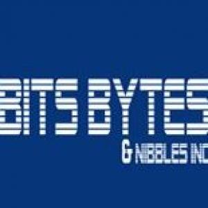 Bits Bytes & Nibbles Inc