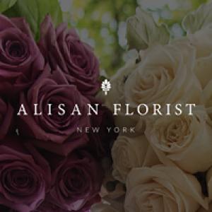 Alisan Florist