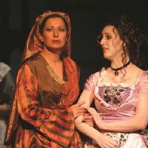 Bellingham Theatre Guild