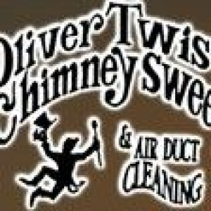 A Oliver Twist Chimney Sweep Service