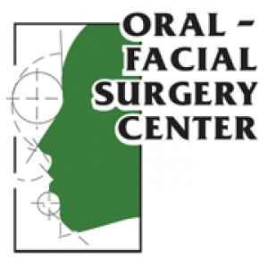 Oral Facial Surgery Center