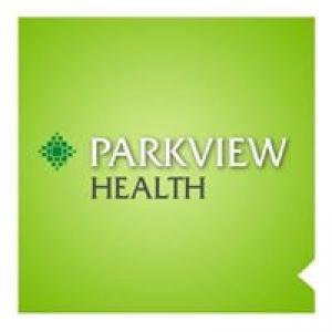 Parkview Physicians Group - Pediatrics