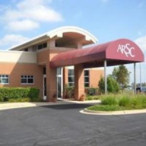 Algonquin Rd Surgery Center