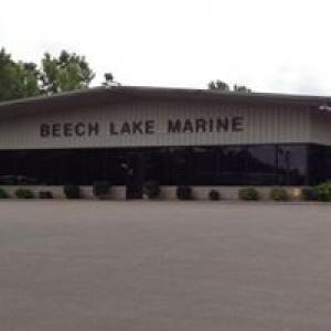 Beech Lake Marine Inc