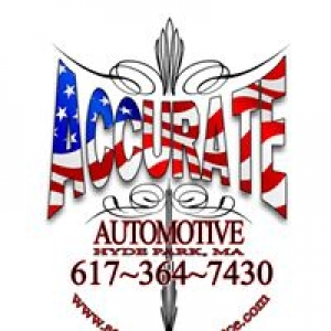 Accurate Automotive Inc