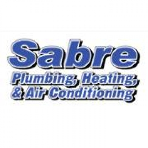 Sabre Heating & Air Conditioning