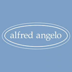 Alfred Angelo Inc