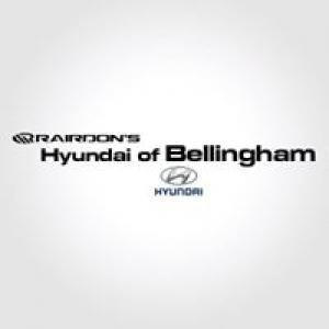Bellingham Hyundai
