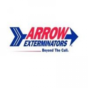 Arrow Exterminators Inc