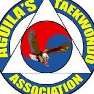 Aguila's Tae Kwon DO