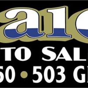 Bales Auto Sales