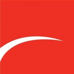 Benchmark Design Group