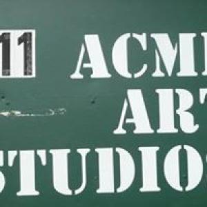 Acme Art Inc