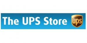 The UPS Store 5425