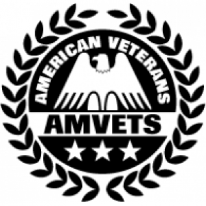 Amvets Post