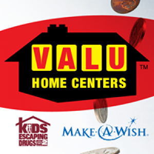 Value Home Center