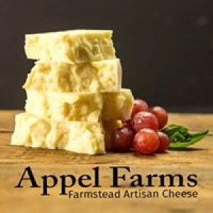 Apple Farms Cheese