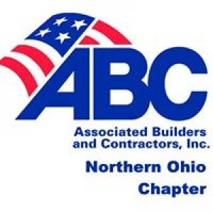 Associated Builders & Contractors Inc