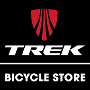Trek Bicycle Store Downers Grove