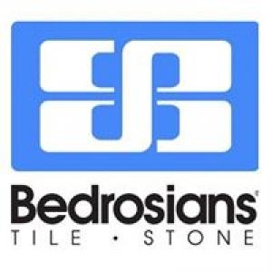 Bedrosian Tile & Marble