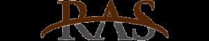 Richard A Shallcross & Associates PLL