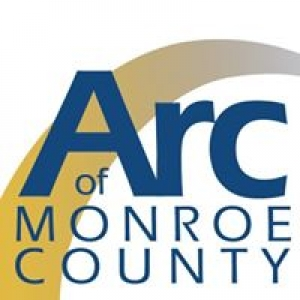 The ARC of Monroe County