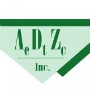Adz Etc Inc