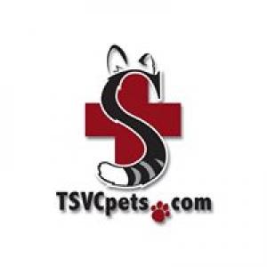 The Scottsdale Veterinary Clinic