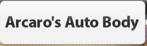 Arcaro's Auto Body