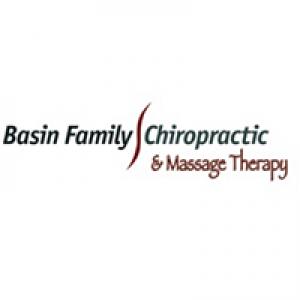 Basin Family Chiropractic